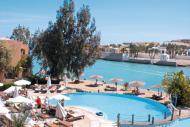 Hotel Sultan Bey